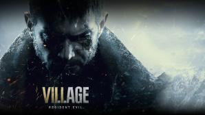 Resident Evil Village©Capcom