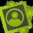 Icon - Photo Anonymizer