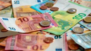 EU: Kommission will Bargeldzahlungen begrenzen©iStcok.com/Balint Erlaki