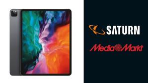 iPad Pro©Apple / Media Markt / Saturn