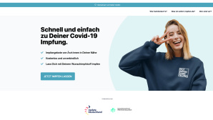 Sofort-impfen.de©Sofort-impfen.de, COMPUTER BILD