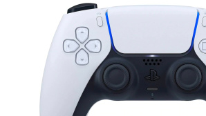 PlayStation 5 DualSense-Controller © Sony