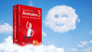 Gratis-Vollversion: CrazyTalk Animator 3 – Fotos von Personen zum Sprechen bringen Der Name CrazyTalk Animator trifft es gut: Mit der Anwendung bringen Sie Menschen auf Fotos verrückt (crazy) zum Sprechen (to talk).©iStock.com/ FangXiaNuo  iStock.com/ ONYXprj  reallusion