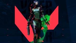 Viper Valorant Guide©Riot Games