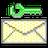 Icon - Mail PassView
