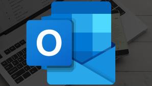 Verschwindende E-Mails in Outlook: Das steckt dahinter!©iStock.com/Rawf8, Microsoft