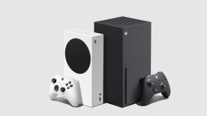 Xbox Series S (links) und Xbox Series X © Microsoft