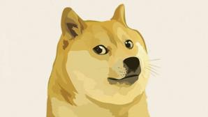 Dogecoin©Dogecoin.com