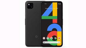 Google Pixel 4a©Google