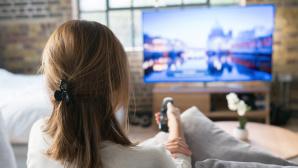 TV-Tipps zum Wochenende©iStock.com/andresr