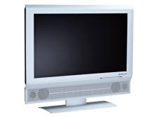 Technisat HD-Vision 32©Technisat