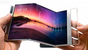 Samsung Display©Samsung Display