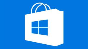 Microsoft-Store-Logo©Microsoft
