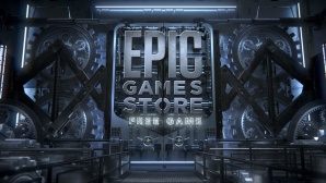 Artwork von Epic Games © Twitter/ Epic Games