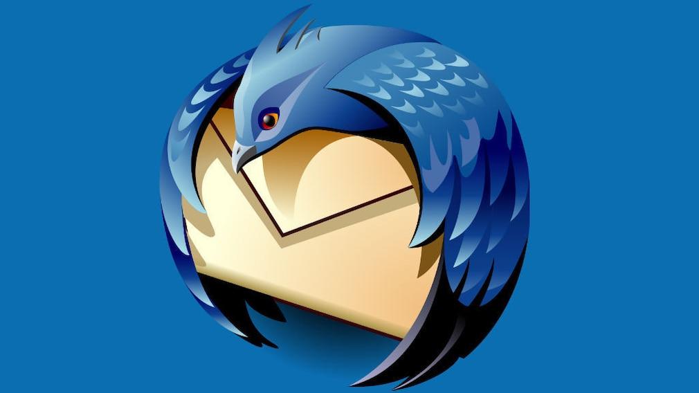 Thunderbird 78.10.2