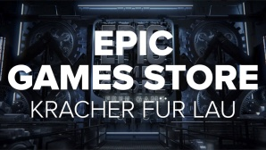 ©Epic Games