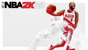 NBA 2K21 jetzt kostenlos im Epic Games Store herunterladen©Epic Games/ 2K