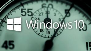 Das Ende der Windows 10 Timeline: Ab Juli ist sie auch in 20H2 und 21H1 nicht mehr nutzbar.©iStock.com/for personal or commercial purposes