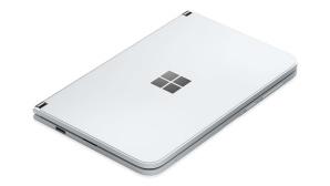Surface Duo©Microsoft