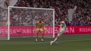 FIFA 21 Best Goals©EA