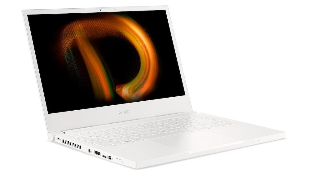 ConceptD-SpatialLabs-Notebook-Prototyp