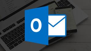 Outlook - großes Update ist da©iStock.com/Rawf8, Outlook