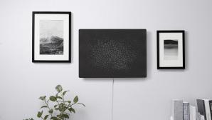 Syfonisk: Bilderrahmen von IKEA und Sonos bereits online©IKEA