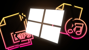 Windows 10 zerst�rt Musikdateien©Microsoft, iStock.com/Vadim Sazhniev