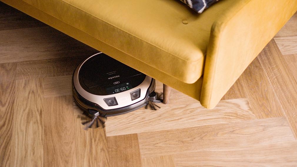 Miele RX3 Home Vison HD