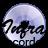 Icon - InfraRecorder Portable