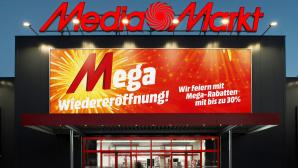 Media Markt©Media Markt