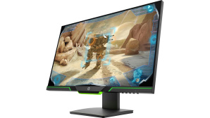 Gaming-Monitor HP x27i g�nstig bei Otto©HP