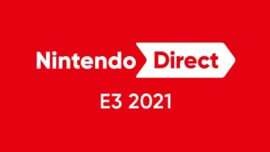 Nintendo Direct©Nintendo