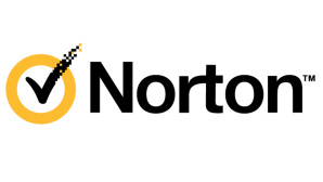 Norton-Logo©Norton