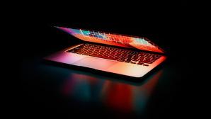 MacBookPro©pexels.com