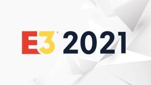 Das Logo der E3 2021©Electronic Entertainment Expo