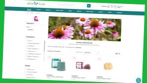 10 Euro Exlusiv-Ermäßigung bei Ecco Verde©Screenshot Online-Shop Hersteller
