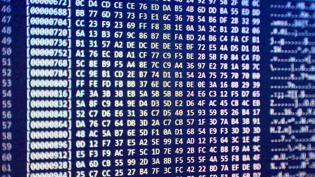 """Bester Hex-Editor: Diese Hex-Programme für Windows öffnen Dateien aller Art Die Zeichentrick-Hexe Bibi Blocksberg sagte schon vor Jahren """"Hex, Hex"""". Mit Hex-Editoren hat das nichts zu tun – sie ermöglichen jedoch auch quasi eine Art von Magie, nämlich den Einblick in ansonsten nicht aufrufbare Dateien."""