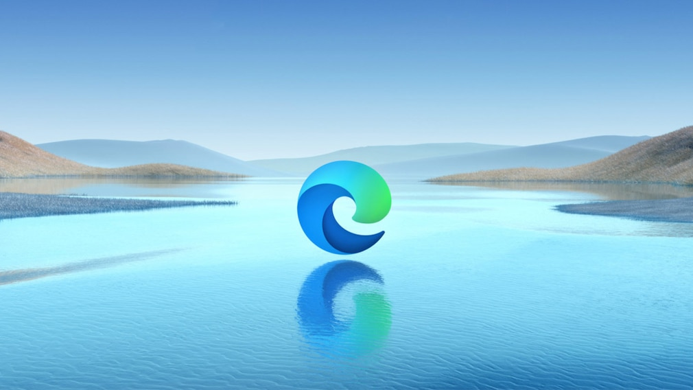 Microsoft Edge iOS