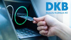 Mit schlechtem Ersatz: DKB schafft Kredit- und Girokarte ab©iStock.com/Enes Evren, DKB