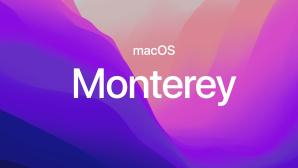 macOS-Monterey-Logo©Apple