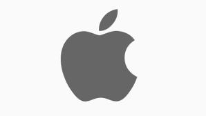 Apple-Logo©Apple