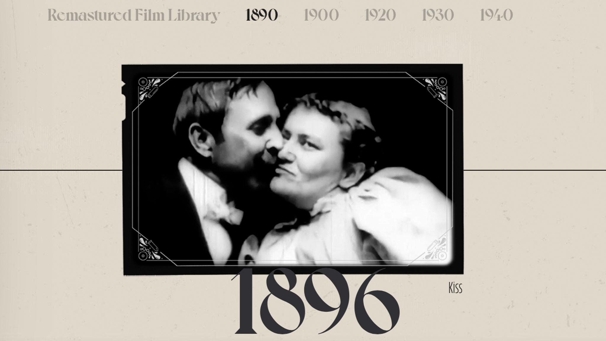Historische erotikfilme