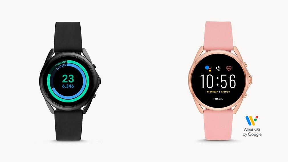 Smartwatch GEN 5 LTE