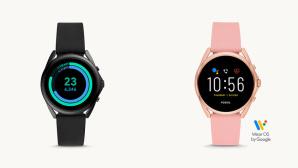 Smartwatch GEN 5 LTE©Fossil