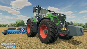 Landwirtschafts-Simulator 22 Collector's Edition©Giants Software