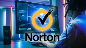 Norton 360 for Gamers©iStock.com/gorodenkoff, Norton