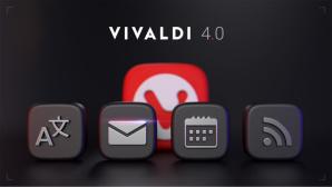 Vivaldi 4.0©Vivaldi