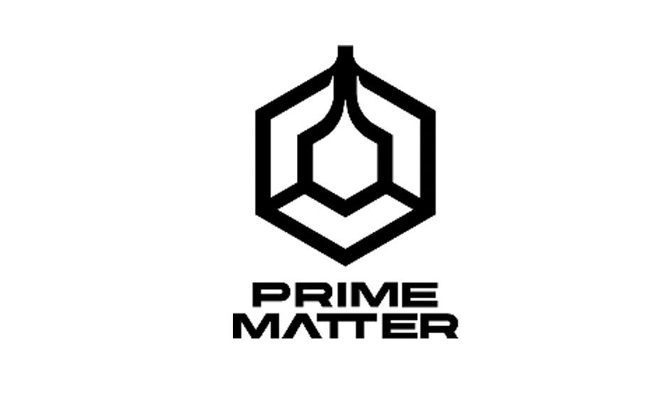 Prime Matter Koch Logo