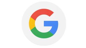 Logo der Google-App©Google